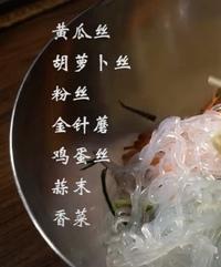 中国語わかる方、画像の文字、食材などと思いますが、上から順に教えてください。 宜しくお願いします。