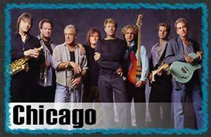 デヴィッド・フォスターをプロデューサーに迎えたシカゴ80年代の大ヒット作2タイトル 「Chicago 16」「Chicago 17」からのお好きな限定一曲を教えて下さい。 私的には Hard Habit To Break (1984) Chicago 17より https://www.youtube.com/watch?v=b7MwgByxPs8