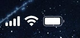 近くにドコモショップが無くても、『0001docomo』というwifiに接続された表示になっているのですが、 これは本当にwifiに接続されたことになっているのでしょうか。
