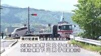 大津事故の直進はムーブキャンバスですか?  子供たちをひき殺した車です。
