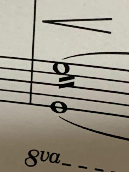 この=見たいな記号はどうやって弾くんですか?