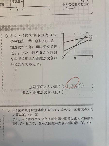 この2番の面積の測り方教えてください