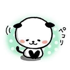 本日は県民ふるさとの日(富山県)です。 富山県のいい場所を教えて下さい。