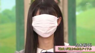 乃木坂46の齋藤飛鳥の顔の小ささはハンパないですね。 彼女より顔が小さい女性芸能人はいますか? ※子役を除いて