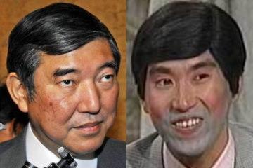 日本政府のコロナ対応。 もしも総理大臣がアベやスカでなく石破茂だったら少しはマシでしたか?