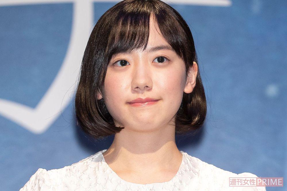 芦田愛菜ちゃん 好きですか?