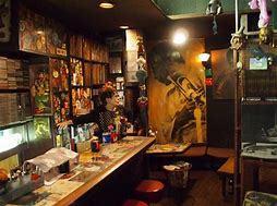 「古いジャズの店~で♪」の歌詞がある80年代の楽曲を提供して下さい。