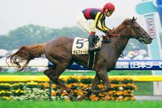 日本ダービーが楽しみな理由は何でしょうか? 私の場合は、どの種牡馬の子供が どこの厩舎が、どの騎手がダービーに関わる称号を手にするかが楽しみです 後にも先にも、指名馬がダービーを勝ったことは一度だけ、10年前になります
