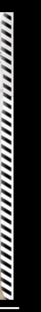 フォトショップでこのような線を引きたいのですがどうすればできますでしょうか