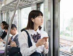 朝のラジオでお好きな番組を教えてください。 飯田浩司のOK! Cozy up! | ニッポン放送 森本毅郎スタンバイ!|TBSラジオ その他の曲かしら?