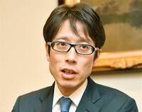 竹田恒泰、百田尚樹、松本人志、共通点はなんですか? 右翼ネタ保守ネタ安倍ネタがすべりまくってる感じですか?