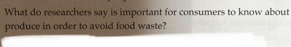 この質問の意味と答え方を教えてください。