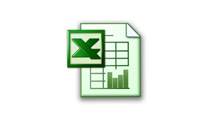Excelの文字数制限についてお伺いします。 現在、「Excel」でオーダーフォームを利用しています。 ご住所は「半角35文字で・・・」とお願いしていますが、お客様の中には、全角や35文字以上でオーダーされる方がおります。 この「Excel」オーダーフォームに、「半角35文字でしか入力できなくする」方法はありますでしょうか? 図解入りで分かりやすく説明しているサイトがありましたらご教示ください。 よろしくお願いします。
