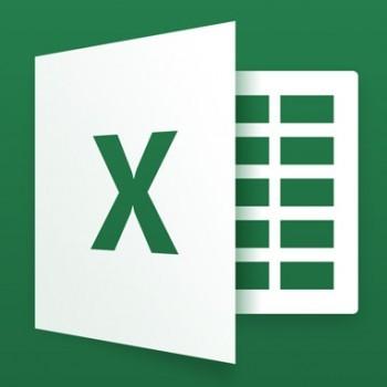 Excelの文字制限についてお伺いします。 現在、「Excel」でオーダーフォームを利用しています。 お電話番号は「半角文字で[( )]等を付けずに・・・」とお願いしていますが、お客様の中には、全角や03(1234)5678とオーダーされる方がおります。 この「Excel」オーダーフォームに、「半角で[( )]等入力できなくする」方法はありますでしょうか? 図解入りで分かりやすく説明しているサイトがありましたらご教示ください。 よろしくお願いします。