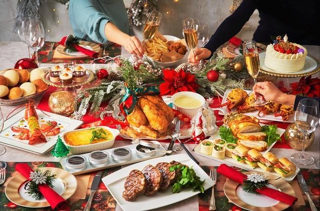 クリスマスには食べ過ぎて胃腸炎になることも多いですか??
