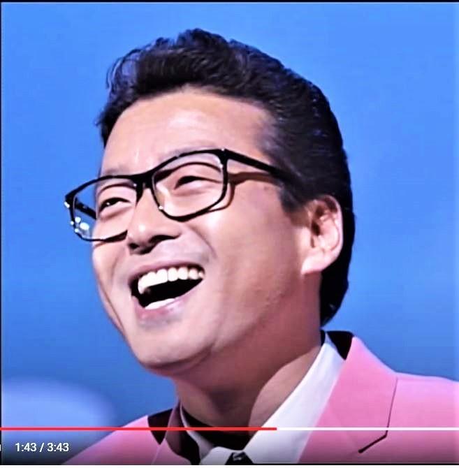 円 広志 の 「夢想花」 (80万枚)と 細川たかしの「心残り」(80万枚) とでは、 どちらが好きですか?? https://www.youtube.com/watch?v=9pMjQEMV_Uw