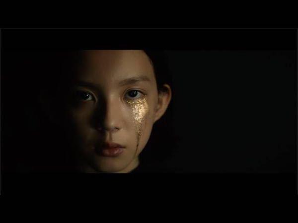 米津玄師のカムパネルラに出演してる女優さんは?