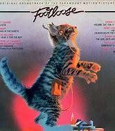 名盤サントラ「フットルース」収録曲でお好きな楽曲を教えてください。 よろしくお願いします。 Footloose (1984 soundtrack) https://en.wikipedia.org/wiki/Footloose_(1984_soundtrack)