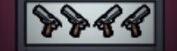 この銃の名前教えて下さい。 エアガンにありますか?出来る限り忠実に似ているやつを教えてください。 よろしくお願いします。