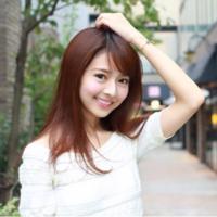 テレビ朝日のグッドモーニングは、4月からメンバーが変わって福田成美さんが止めてしまいつまらないです、もう今はテレビには出てないんでしょうか。