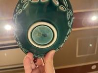有田焼のお皿なのですが、なんという窯元さんかわかりませんか?