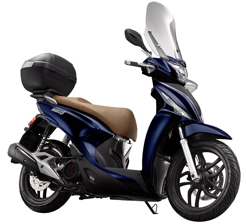 小型スクーターの購入を検討しています。 キムコというメーカーの、ターセリーS125というのが気になっています。 乗り出し価格30万円程度で、標準装備が充実しています。 ただキムコというメーカーを知らないと、周りにも乗っている人がいません。 元々は脱臭剤のメーカー? どなたかキムコのバイクに乗っている方や、詳しい方がいらっしゃいましたら、情報お願い致します。
