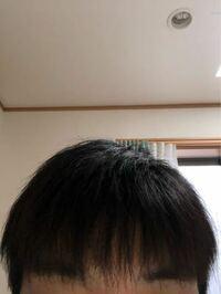 1000円カットに先日行ってきました。自分髪型の上手い下手がいまいちよくわかりません。これはどうなんでしょうか。