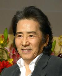 この度俳優の田村正和さんが死去し、それを受けて一昨日はフジテレビ系列で「古畑任三郎」を、 今日はテレ朝系列で松本清張原作のドラマをやっていましたが、昨日は彼の追悼番組は放送されなかったのでしょうか?