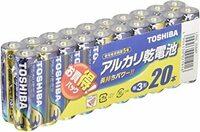 単3、単4の乾電池を複数使う電化製品で、入れている電池が一つだけ減りが早いのはなぜなのですか? 入れている電池全部がまんべんなく使われないのはなぜですか? 電化製品によって違いはありますか?  懐中電灯や、電気シェーバーなどで片方だけ減っている感じがします。