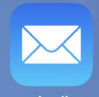 怪しいサイトに登録して(メールアドレスとパスワードを入力した)しまって、 このアイコンのメールにメールが毎日たくさん届いてて困ってます。間違って返信してメールアドレスがバレて、他の怪しいサイトにも勝手に登録されてて怖いです。分かんないですけど消費生活センターとかに相談した方がいいですか?
