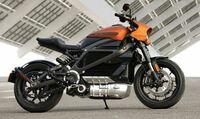大型バイクで一番静かなバイクを教えてください。  EV以外だとどこのメーカーが静かですか?