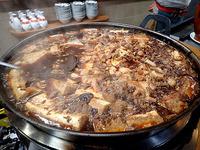 大好きな豆腐料理を教えてください(^^♪