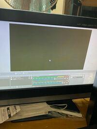 OBS studioでキャプチャー画面をドラッグして動かしたら、何も見えなくなっちゃったんですが、どこいっちゃったんでしょうか?どうすれば見えますでしょうか?分かる方、どうかよろしくお願いします。m(__)m