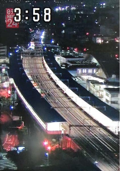 これは何駅ですか?