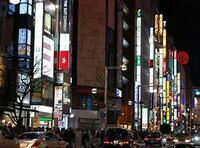 """「夜の街」を featuringさせた""""邦楽MV・PV""""を紹介して下さい。Part.2 「マイ・ロンリィ・グッバイ・クラブ」和久井映見さん (1990) https://www.youtube.com/watch?v=Iw2wnTCBvoI"""