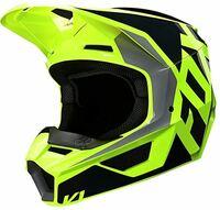 画像のような形状ヘルメットの購入を考えてるのですが、取扱店がイマイチ分かってないので教えて欲しいです。