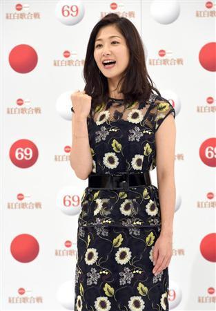 大喜利。NHKにしてはワイルドなことを言ってください。画像と関係なくてもOKです。
