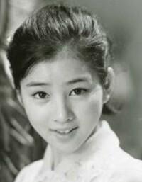 この吉永小百合さんの画像はどの映画に出演した時のものですか?