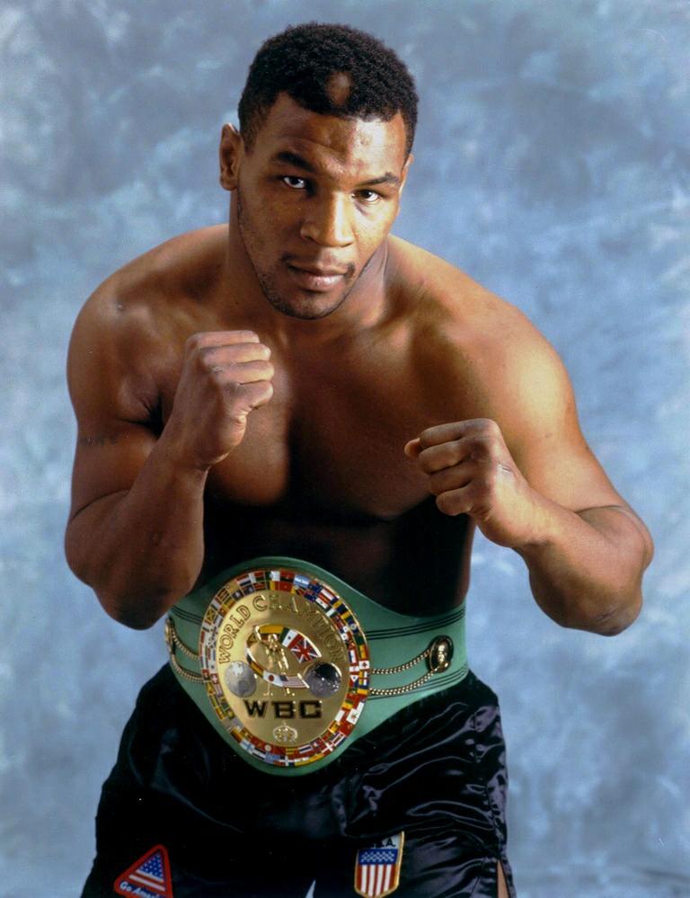 WBCのチャンピオンはボクシングでは世界一の称号ですが野球の場合どうなんですか?