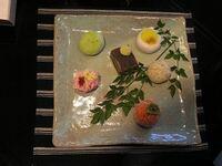 6月16日は和菓子の日らしいです。 皆さんの好きな和菓子教えてください! https://news.yahoo.co.jp/articles/b4a768a62610a68d8a2c2ca216dd04c63bedf891