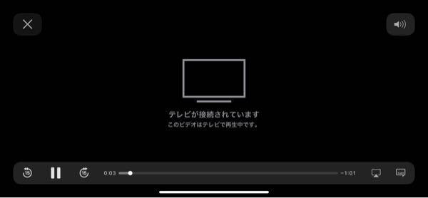 質問です BTSのオンラインコンサートを4Kの映像で見ようとしているのですが流れません。 4Kのテレビに4K対応のHDMIケーブルをスマホからつないでいるのですが、大画面にするとテレビに4Kの映像が流れません。 スペ ックが足りないってことですか?