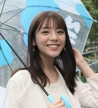 ZIPのお天気お姉さんの貴島明日香アナは日テレというよりもフジテレビ系の顔ではないでしょうか?