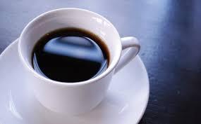 コーヒーは好きですか?