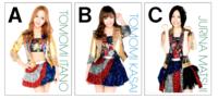 AKB48 22thシングル総選挙で一番悔しかったのはどれですか?  1つだけでお願いします。 神は神7 ☆はメディア選抜 A 板野友美 8位(神☆前年4位 神☆前々年7位)  備考 3年連続の神7選抜入りを逃す。 ※柏木由紀の神7崩し 柏木由紀は総選挙3位(神7入り)  B 河西智美 16位(☆前年12位 ☆前々年10位)  備考 3年連続のメディア選抜入りを逃す。 ※前年13位の高城亜樹...