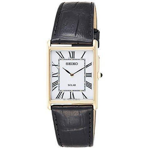 クラシックカテゴリの憧れの中心であの 腕時計がわかりました https://m.youtube.com/channel/UCXrlf7NYMaYSv_lm5BMU5cw これです いかが...