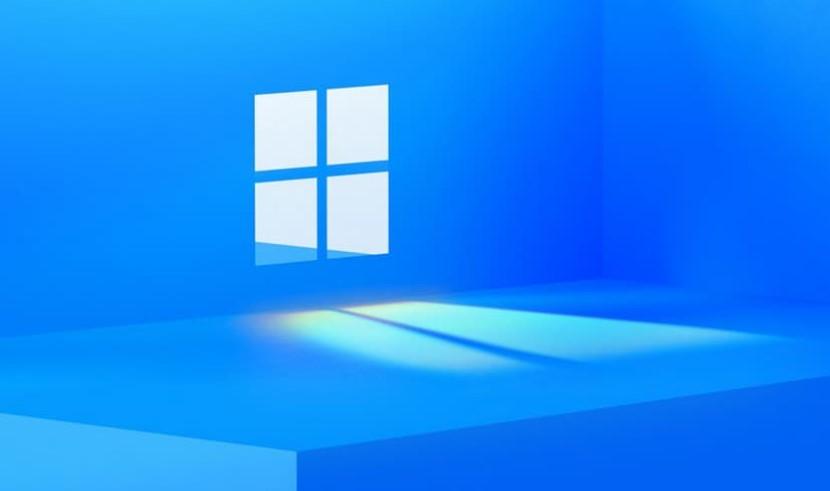 Win10 21H2以降 デスクトップ(Win32)アプリとUWP(Universal Windows Platform)アプリ(MSストアアプリ)の融合を試みるプロジェクト「Reunion」というものが進められているようです。Windows10 21H2はMSが10年ぶりの大変革と称して、UIの変更等、近々に発表する予定だそうです。Win32アプリとMSストアアプリの融合とは将来ソフトウェアがどのような形態になるのでしょうか?UIがMSストアアプリと共通になるとか?教えてください。
