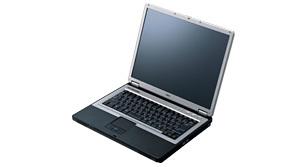 NECVersapro VY13M/EX-Uを持っているんですが 電源は通電するのに画面が付きません。 どうすればよいでしょうか?ご回答お願い致します。 -情報- RAM:あり PCカード:なし ※画像はNECホームページから