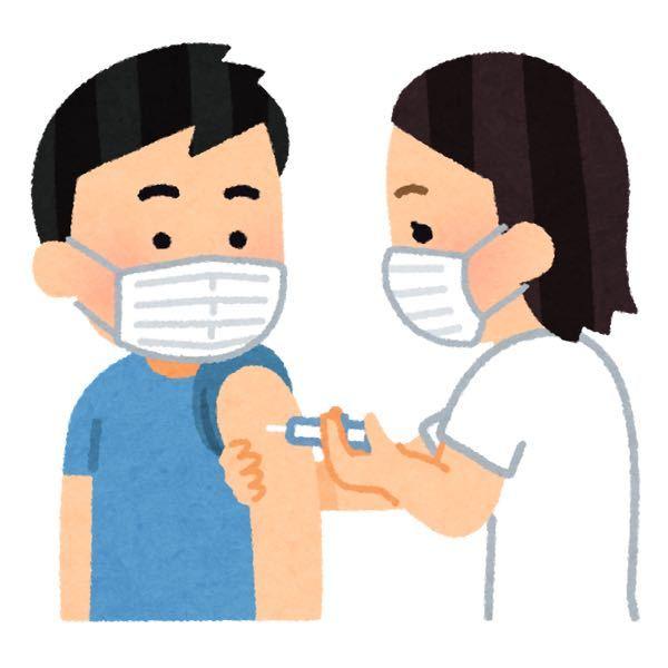 【ワクチン接種】は 個人の自由だと思うのですが、 お巡りさん とか 救急隊員 (公務員?)なんかも 嫌だったら注射しないんですか? ・もし そうなら注射しなさい命令を 出した方が良いと思いますけど どーですか?
