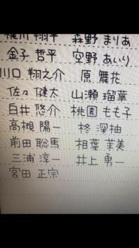初恋1/1という2012年発売のエロゲーのEDでのキャストクレジットにて白井悠介さんの名前が見られたのですがこれってアーリーウィング所属の白井悠 介さん(ヒプマイ 乱数役等)ですか?ちなみに白井悠介さんのWikipediaの出演情報には初恋1/1は載っていませんでした。