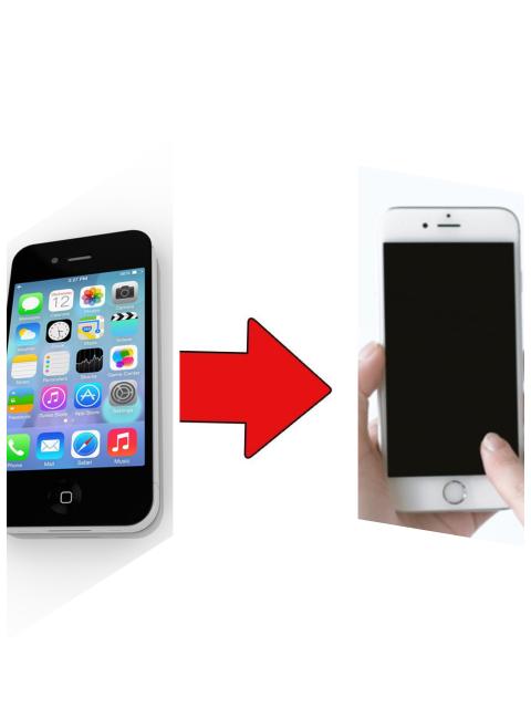 スマートフォンの画面のアイコン全体そのままを移植というかクローンというかコピーについて質問します。 ■まず、アンドロイドに限定します。 自分でアプリをインストールしたアイコンが画面一杯に並んでい...